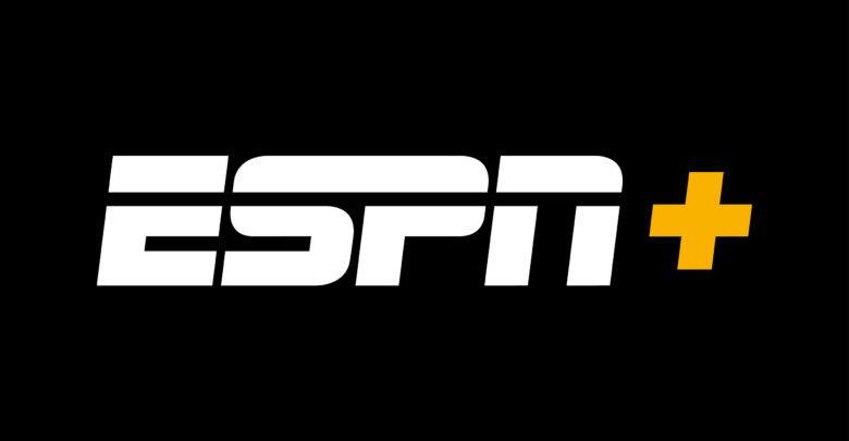 MMA News: Chael Sonnen