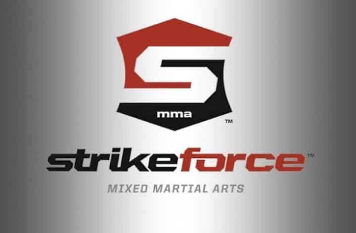 MMA News: Luke Rockhold, Miesha Tate