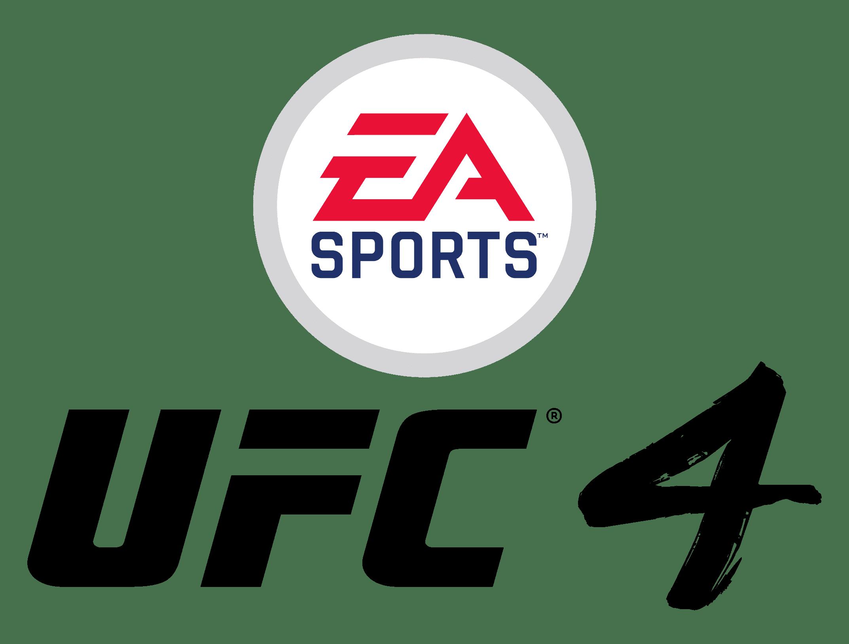 MMA News: Jorge Masvidal