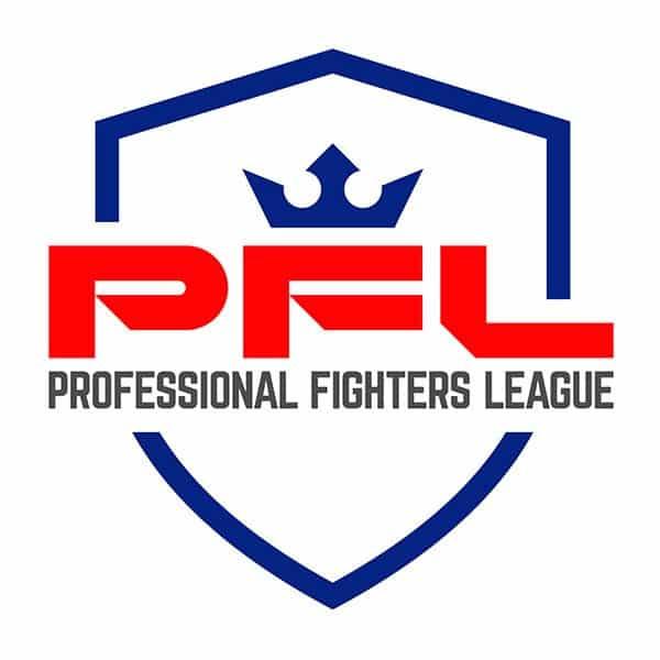 MMA News: Nikolai Aleksakhin