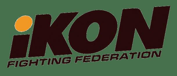 MMA News: Jason Knight