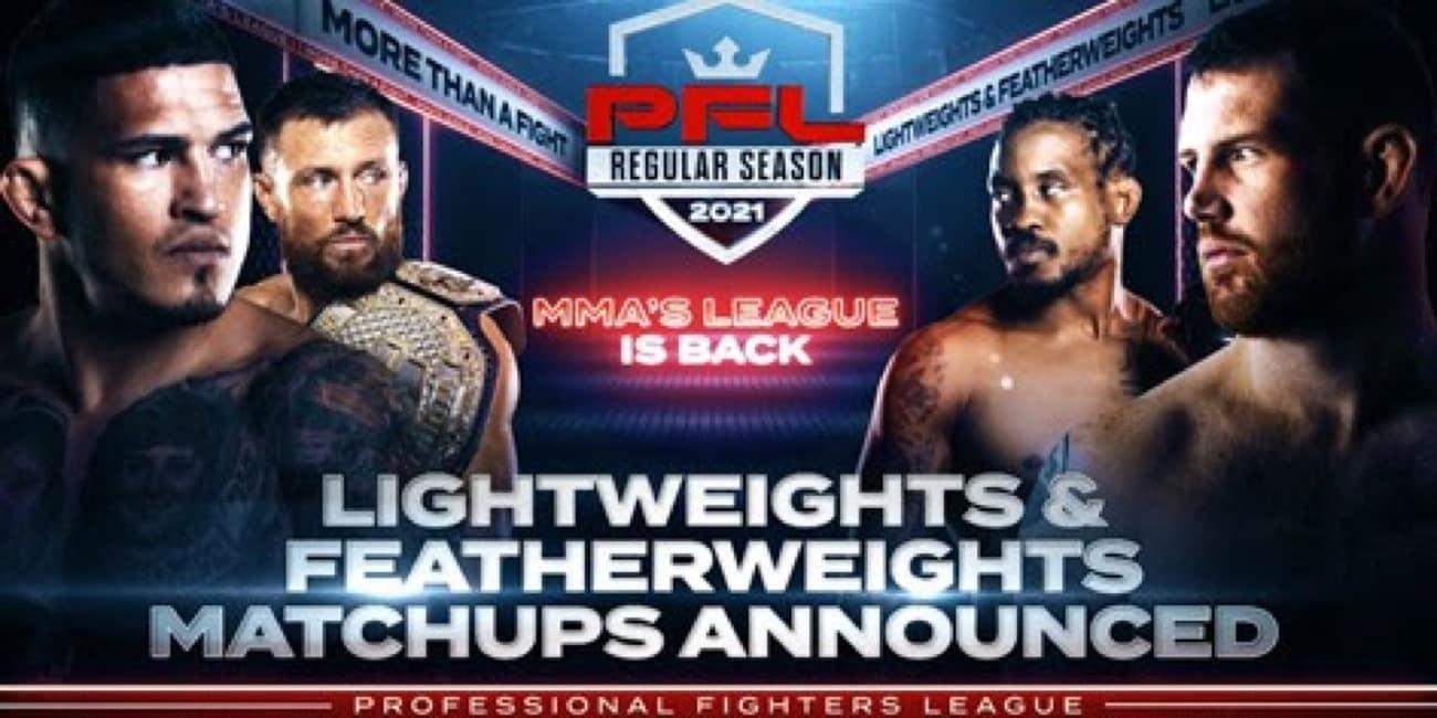 MMA News: Anthony Pettis, Clay Collard